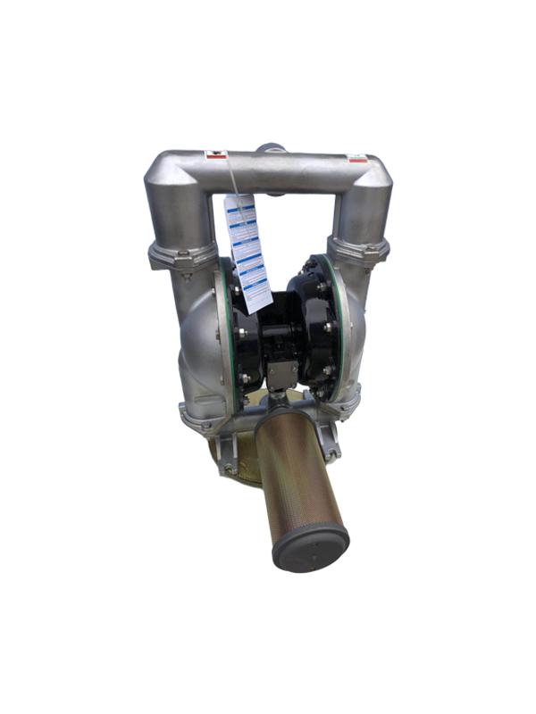 不锈钢泵系列BQG350-SS