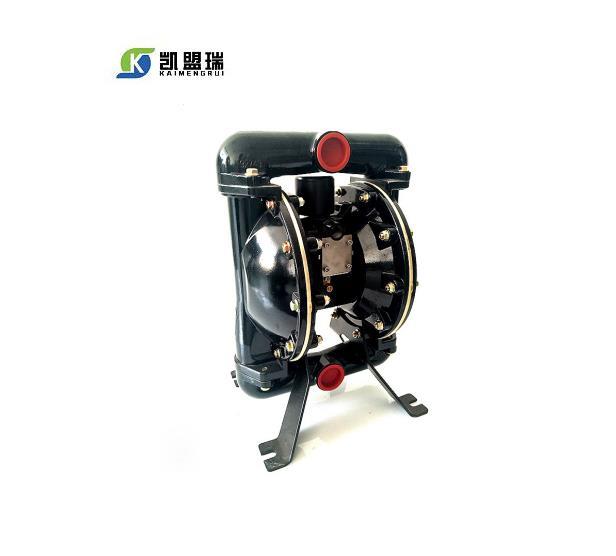 1-1/2寸铝合金泵