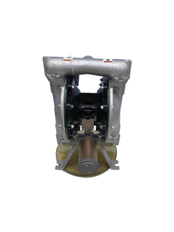 不锈钢泵系列BQG150-SS