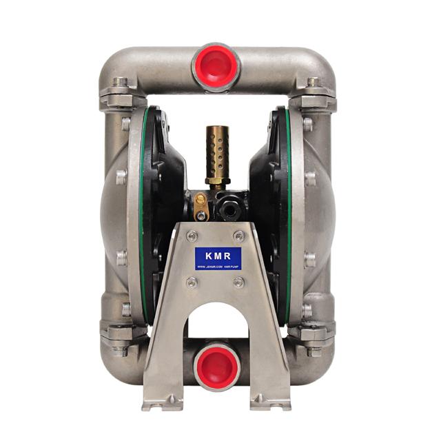 不锈钢泵系列
